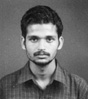 thaneshthampi userpic