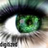 marydemon userpic