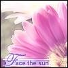 embrace_beauty userpic