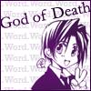 gothic_fae userpic