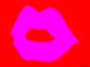 guache userpic