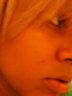 afrobrasilflava userpic