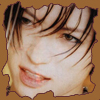maliciousmizeru userpic