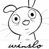 winslo2260 userpic