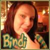 bindi_boo userpic