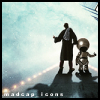 madcap_icons userpic