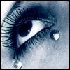 choochie_face userpic