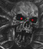 deathwanted666 userpic