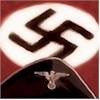 jaegerschreck userpic