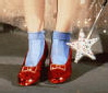 oz ruby slippers