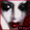 angelic_scarss userpic