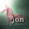 origami_unicorn userpic