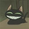 manic_kuro_neko userpic