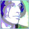 siliconsylph userpic
