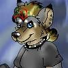 wolfybaby userpic