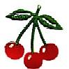 mmmcherrylicous userpic