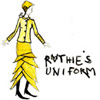 ruthiesuniform userpic