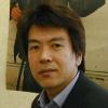 yasuyuki_k userpic