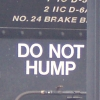 Jay Lake: funny-do_not_hump