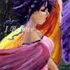 glyn_zaelin userpic