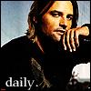 holloway_daily