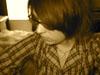 kims_dirt userpic