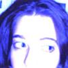 ciao__giancarlo userpic