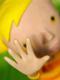 robottle userpic