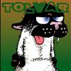 tolvar userpic