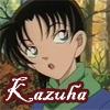 kazuhanoha userpic