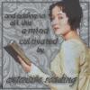 lady_rowena userpic