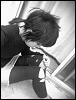 ___vegaswedding userpic