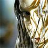 Andrea: river [serenity]