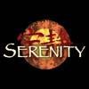 the girl who used to dance on fire and brimstone: serenity - bastardsnow