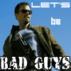 Serenity Bad Guys - plutomoment