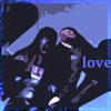 sw: love