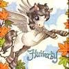 Flutterby - valancy_s