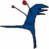 otopico userpic