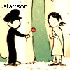 starrson userpic