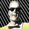 transformergeek userpic