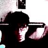 kairo userpic