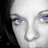 Meine blaue Augen