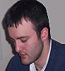 tacitus_quies userpic