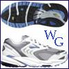 walkinggirl userpic