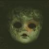 she_is_dead userpic