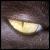 merka2021 userpic