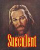 succulent_jesus userpic