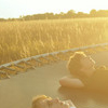 emo_lush userpic