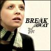 Tara Maclay: Break Away
