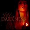 Tara Maclay: Darkness